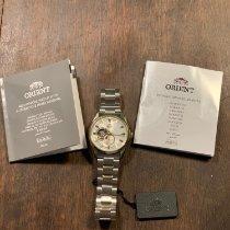 Orient Stahl 40,8mm Automatik RA-AR0001S00C gebraucht Deutschland, Berlin