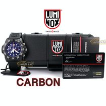 Luminox XS.3583 neu