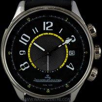 예거 르쿨트르 (Jaeger-LeCoultre) Platinum Rare Limited Edition Aston...