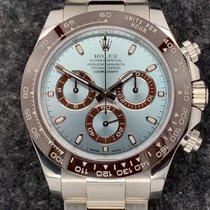 Rolex 116506 Platine Daytona