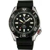 Orient SEL03004B0