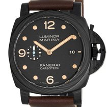 Πανερέ (Panerai) Luminor 1950 Men's Watch PAM00661