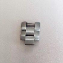 TAG Heuer Krium Link (20mm)