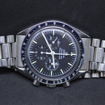 Omega Speedmaster Professional Moonwatch 861