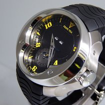 Franc Vila Titanium 47mmmm Automatic Fva7 new United States of America, California, Los Angeles