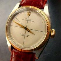 Rolex 6582 1957 używany
