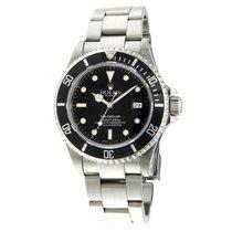 Rolex Sea-Dweller 1991