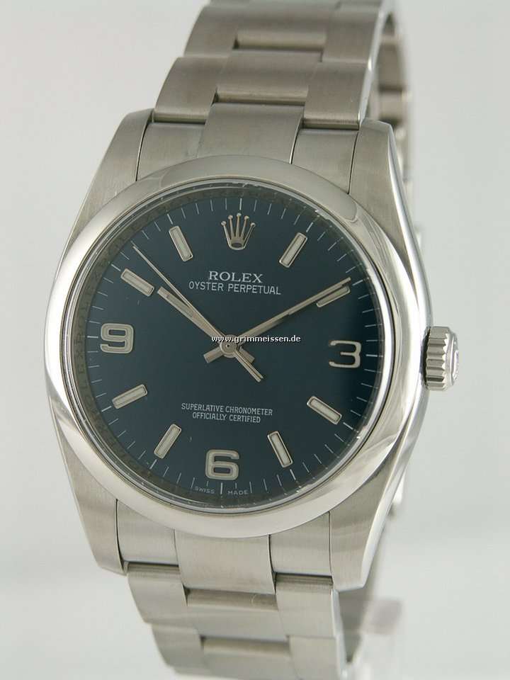 Rolex Oyster Perpetual All Prices For Rolex Oyster Perpetual