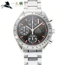 Omega 3519.50 pre-owned