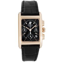 Audemars Piguet Edward Piguet Rose gold 2021mm