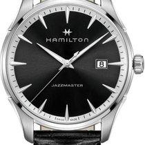 Hamilton Zeljezo H32451731 nov