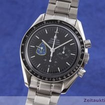 Omega Speedmaster Professional Moonwatch 145.0022, 345.0022 1994 pre-owned