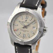 Breitling Chronomat Colt A17313101G1X1 2020 new