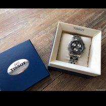 Tissot PRS 200 Zeljezo 41mm