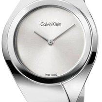 ck Calvin Klein S K5N2S126 2020 nuevo