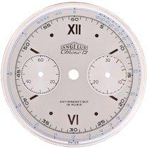 Angelus Parts/Accessories Men's watch/Unisex 46910 new