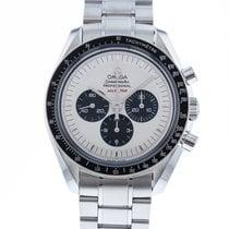 Omega Speedmaster Professional Moonwatch 3569.31.00 usado