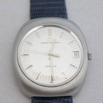 Girard Perregaux Vintage  Man Watch