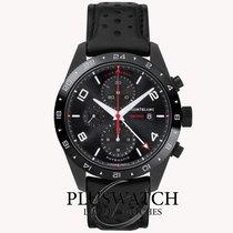 Montblanc Timewalker 116102 2000 new