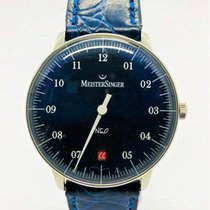 Meistersinger Neo 36mm Automatic