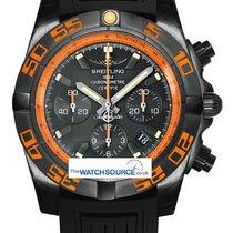 Breitling Chronomat 44 Raven new