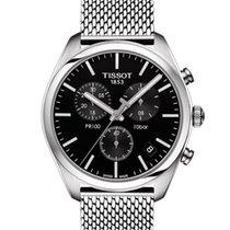 Tissot PR 100 T101.417.11.051.01 new