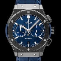 Hublot Ceramic 45mm Automatic 521.CM.7170.LR new United States of America, California, San Mateo