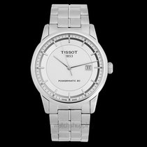 Tissot Luxury Automatic T086.407.11.031.00 nov