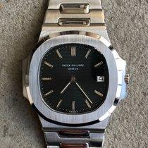 Patek Philippe Nautilus 3700/11A thin bracelet