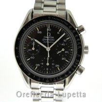 Omega Speedmaster Reduced 1750032