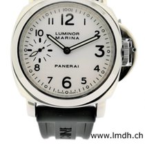 Panerai Luminor Marina PAM 0003