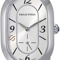 Philip Watch Steel 24.8mm Quartz 74-FW-MSS new