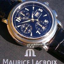 Maurice Lacroix Masterpiece MP6318 gebraucht