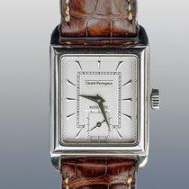 Girard Perregaux Richeville 2520 2001 occasion