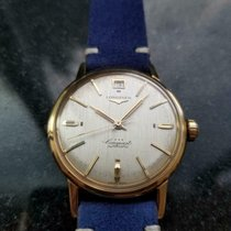 Longines Conquest 1960 usados