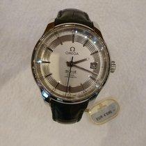 Omega De Ville CoAxial Chronometer