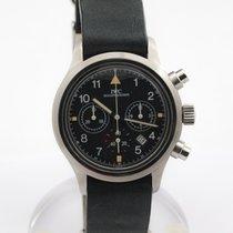 IWC Der Fliegerchronograph Quartz