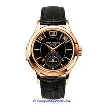 Patek Philippe 5207R