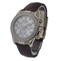 Rolex Used 116589_used_MOP_DD Special Edition Daytona with 2...