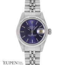 Rolex Oyster Perpetual Datejust Ref. 69174