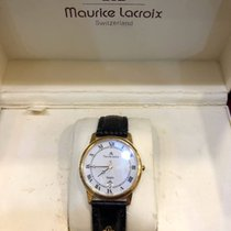 Maurice Lacroix 35Mmm Quartz pre-owned