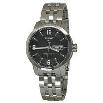 Tissot Prc 200 T0554301105700 Watch