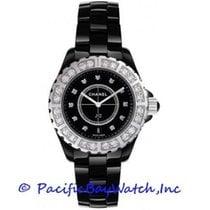 Chanel J12 H2428 new