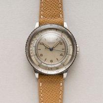 Juvenia Arithmo Vintage Calculator Watch
