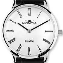 Mondia 1-700-8 new