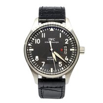 IWC Mark XVII Automatic Ref. IW326501 Full Set