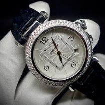 Cartier Pasha 2402 2000 usados