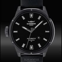 Haemmer Steel 48mm Automatic new