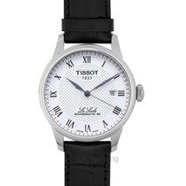 Tissot Le Locle T006.407.16.033.00 new