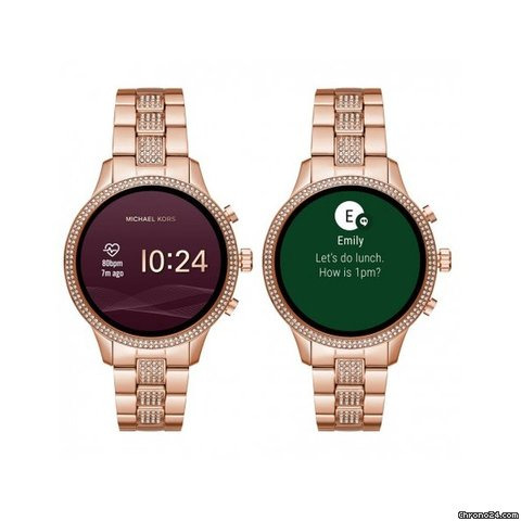 3b22b0d42d3 Comprar relógios Michael Kors